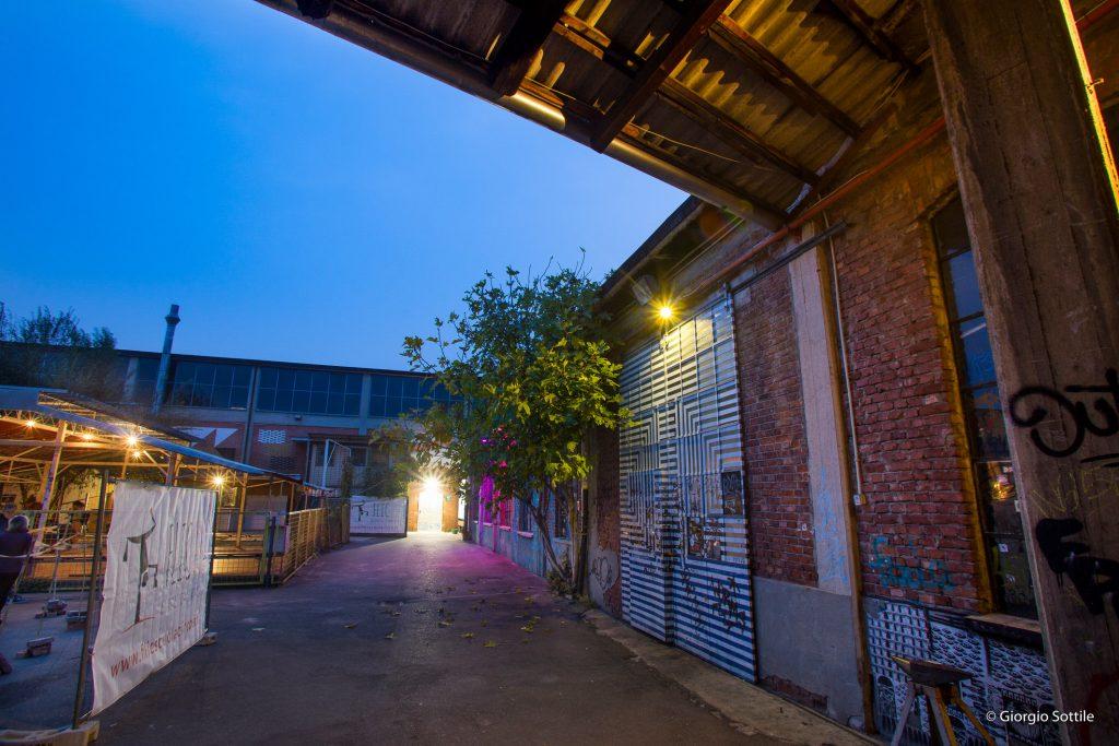 Spazio-Flic-Scuola-circo-spettacoli-produzioni-residenze-bunker-barriera-di-milano-Torino-foto-giorgio-sottile-11-1024x683